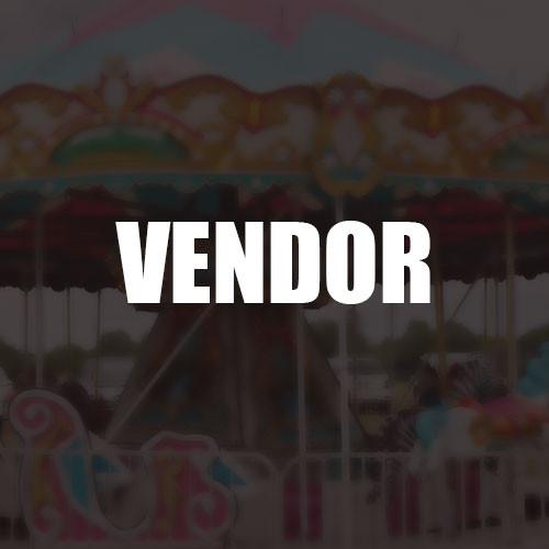 vendor-image
