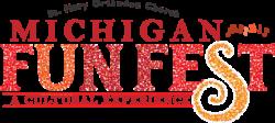 Michigan Fun Fest in Livonia, MI